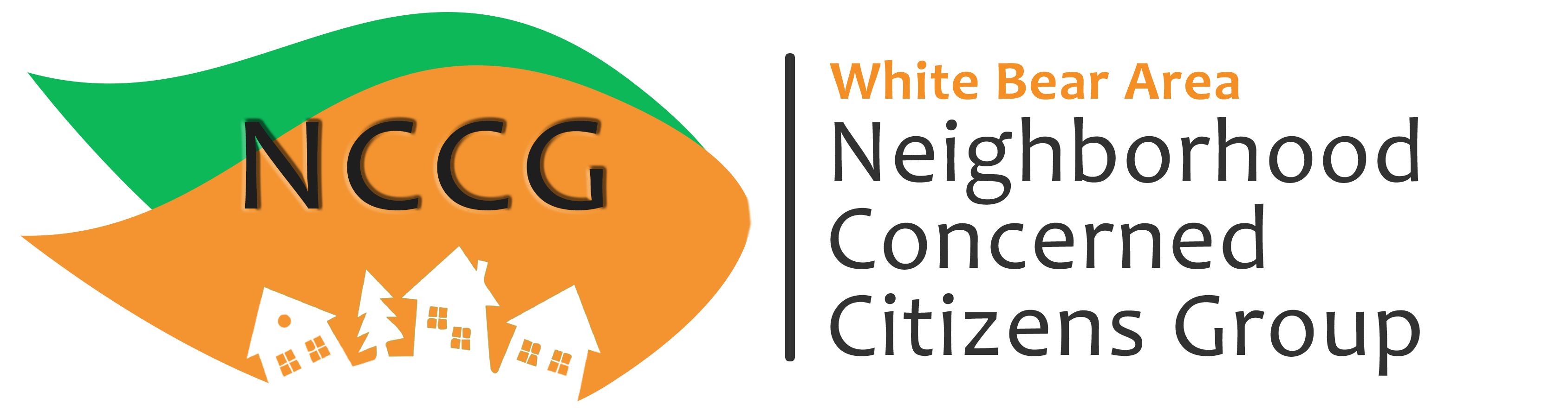 white bear area neighborhood concerned citizens group